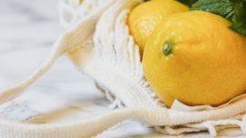 Así compras y comes, así enfermas: los hábitos influyen en la salud