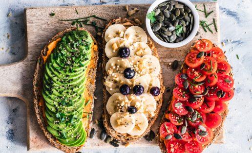 dieta-vegana-4-516x315