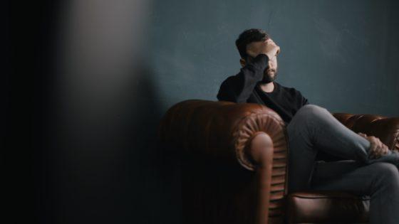 Si sufres migrañas con frecuencia, revisa tu alimentación