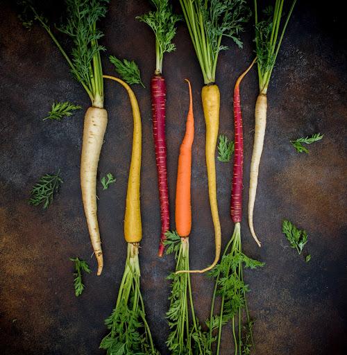 zanahoria-beneficios-2