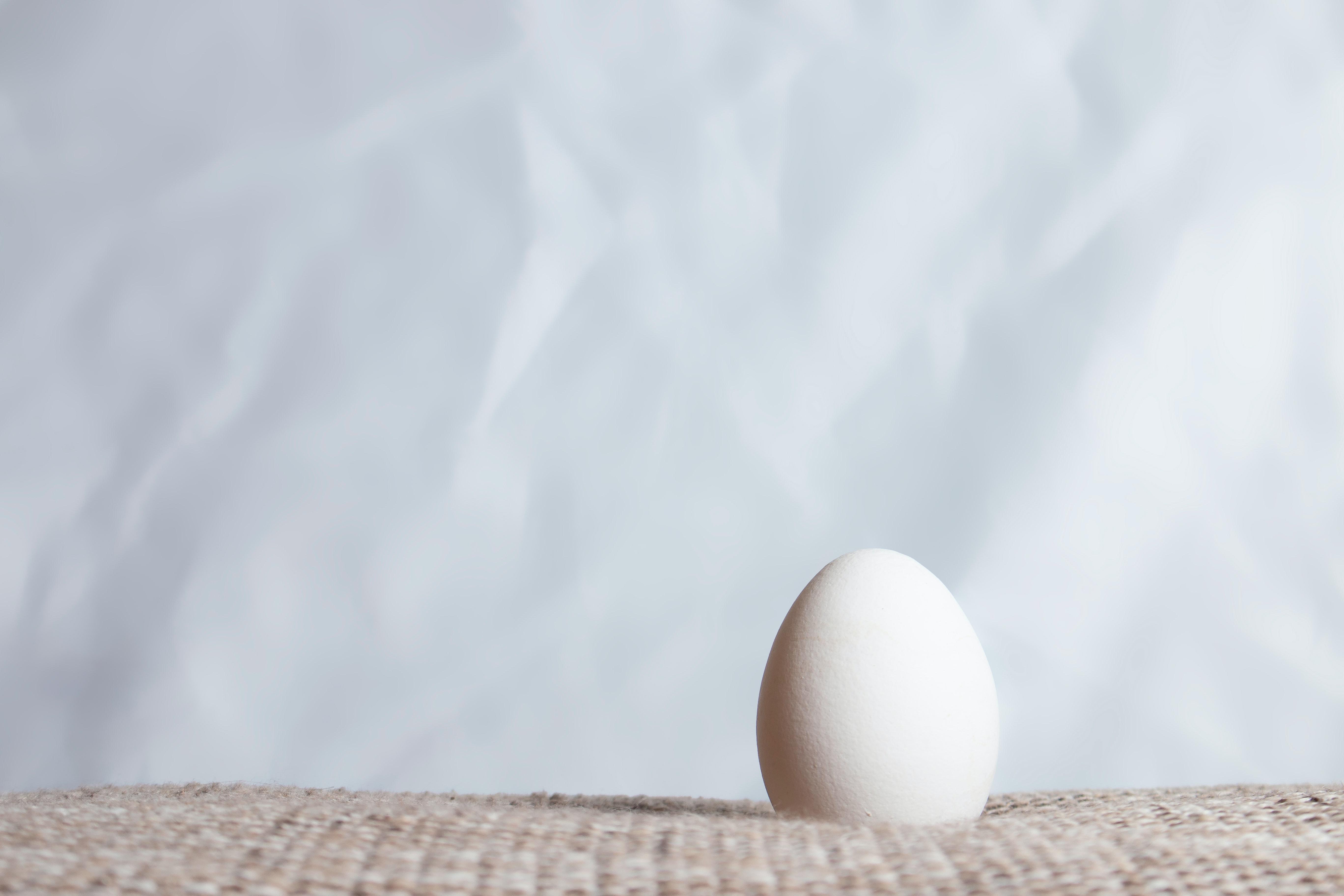 huevos-beneficios-1