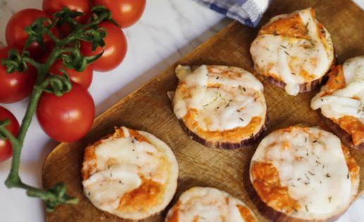 minipizzas-calabacin-516x315