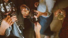 ¿Afecta el alcohol al resultado de tus entrenamientos?