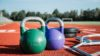 La guía indispensable de las pesas rusas o kettlebells