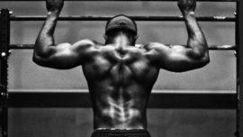 ¿Qué es entrenar «al fallo»?