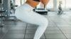 Entrenamiento y salud articular: Tu rodilla