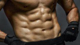 Por qué «hartarte» a hacer abdominales durante la cuarentena no es buena idea