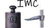 Qué es el Índice de Masa Corporal (IMC) y por qué debes darle una importancia relativa