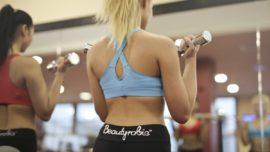Las verdades que toda mujer debería saber al escoger su entrenamiento