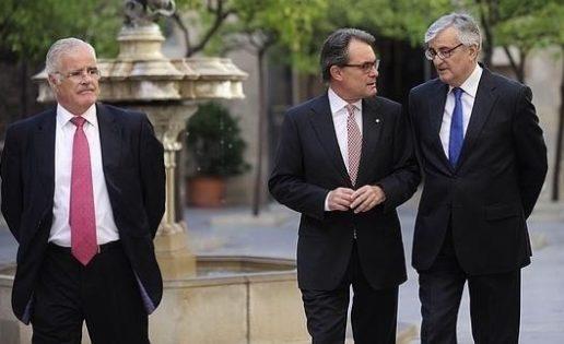 Sin Estado en Cataluña