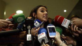 """""""Portavozas"""" o el feminismo llevado al ridículo"""