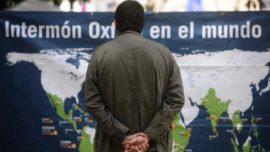 Si Oxfam hubiera sido católica…….
