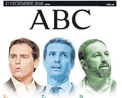 El PP prepara la unión del centro derecha: España suma