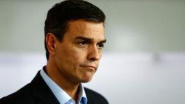 ¿Dónde están los 7.200 millones que Sánchez niega a las autonomías?