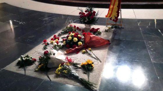 Exhumado Franco ¿qué conejo electoral sacará Sánchez de su chistera?