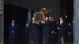 Sánchez, con Franco enterrado, ahora a arreglar las pensiones, el paro, la vivienda y la economía