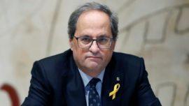 ¿Qué pintan los presidentes autonómicos en la investidura-circo de Pedro Sánchez?
