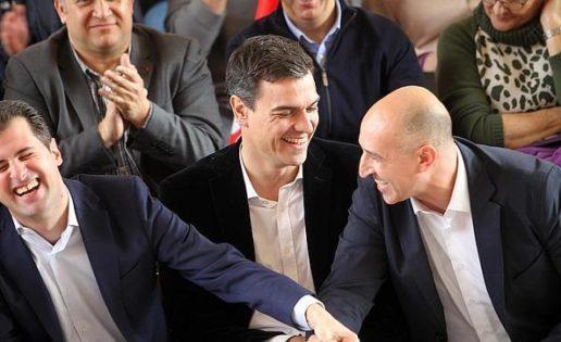 España entra en barrena: ¡¡¡León también quiere ser independiente!!!