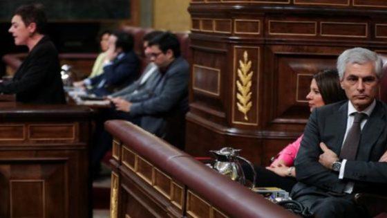 El desprecio de Adolfo Suárez a ETA sí me representa