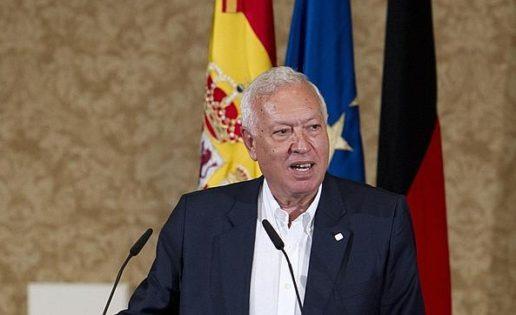 Los ceses fulminantes y menos fulminantes de Margallo