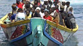 África: De las memorias al futuro