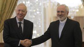 España e Irán, a recuperar el acuerdo comercial