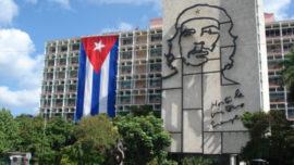 La pasión cubana