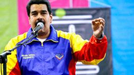 El eterno tira y afloja con Venezuela