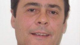 Ángel Luis García Moreno, ante todo, periodista