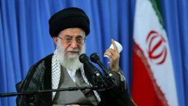 España vuelve a Irán