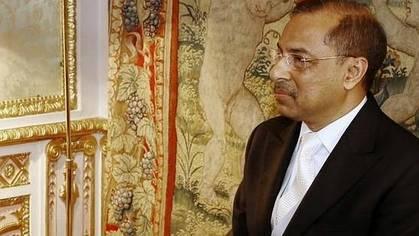 El espinoso asunto del nuevo embajador de Bangladesh