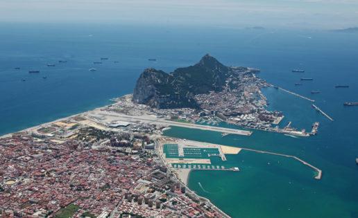 Gibraltar: de paraíso fiscal… a paraíso fiscal