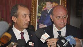 El delicado equilibrio en la relación con Marruecos