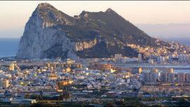 Gibraltar busca reiventarse tras el Brexit
