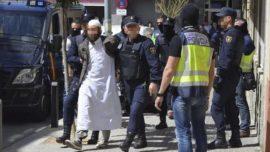 España y Marruecos ante el terrorismo: cuando la cooperación da frutos