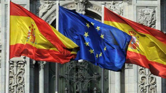 España: la hora de tomar la iniciativa en Europa
