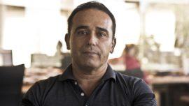 Cuba: Eduardo Cardet y la visita de Bruno Rodríguez