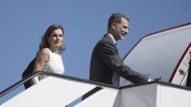 Los Reyes a Cuba: el viaje que nunca existió