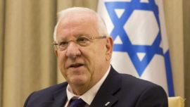 Israel y Santa Sede: los silencios que incomodan al Gobierno