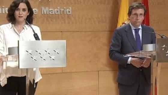 Los españoles necesitan un Gobierno