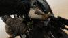 Herat-Qala i Nao: 10 fotografías a vista de pájaro