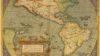 500 años de exploración del Pacífico