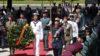 Día de las Fuerzas Armadas: 8 de junio en Madrid (misma austeridad)