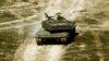 «Guadarrama» XII: la acorazada del Ejército lista para el despliegue