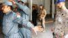 Guardia Civil: misión cumplida en Herat