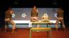 España inicia el despliegue de «boinas verdes» en la República Centroafricana