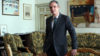 El embajador francés en España: «Ni es Estado ni es islámico, son una banda de terroristas»