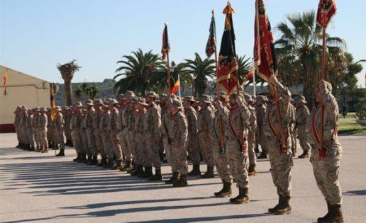 El Ejército, a punto de desplegar en Turquía con los misiles Patriot