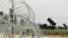 España mantiene la misión de misiles Patriot en Turquía