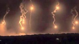 Guerra total en la Península Arábiga: 150.000 soldados saudíes listos para invadir Yemen